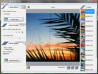 ... photorazor is free photo resizing software download photorazor: https://www.stormdance.net/software/photorazor/software overview.htm